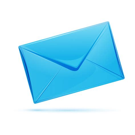 Technical Writer Cover Letter - Great Sample Resume