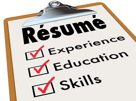 How to Write a Killer QA Software Tester Resume and Get an