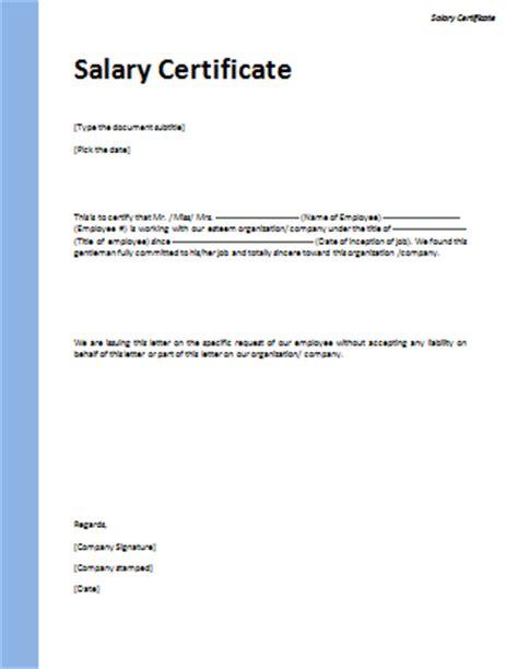 Cover Letter Format Spacing On Margins In Letter Format
