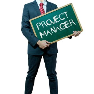 Cover letter project development officer